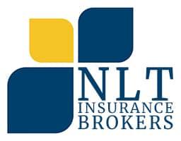 NLT Insurance Brokers